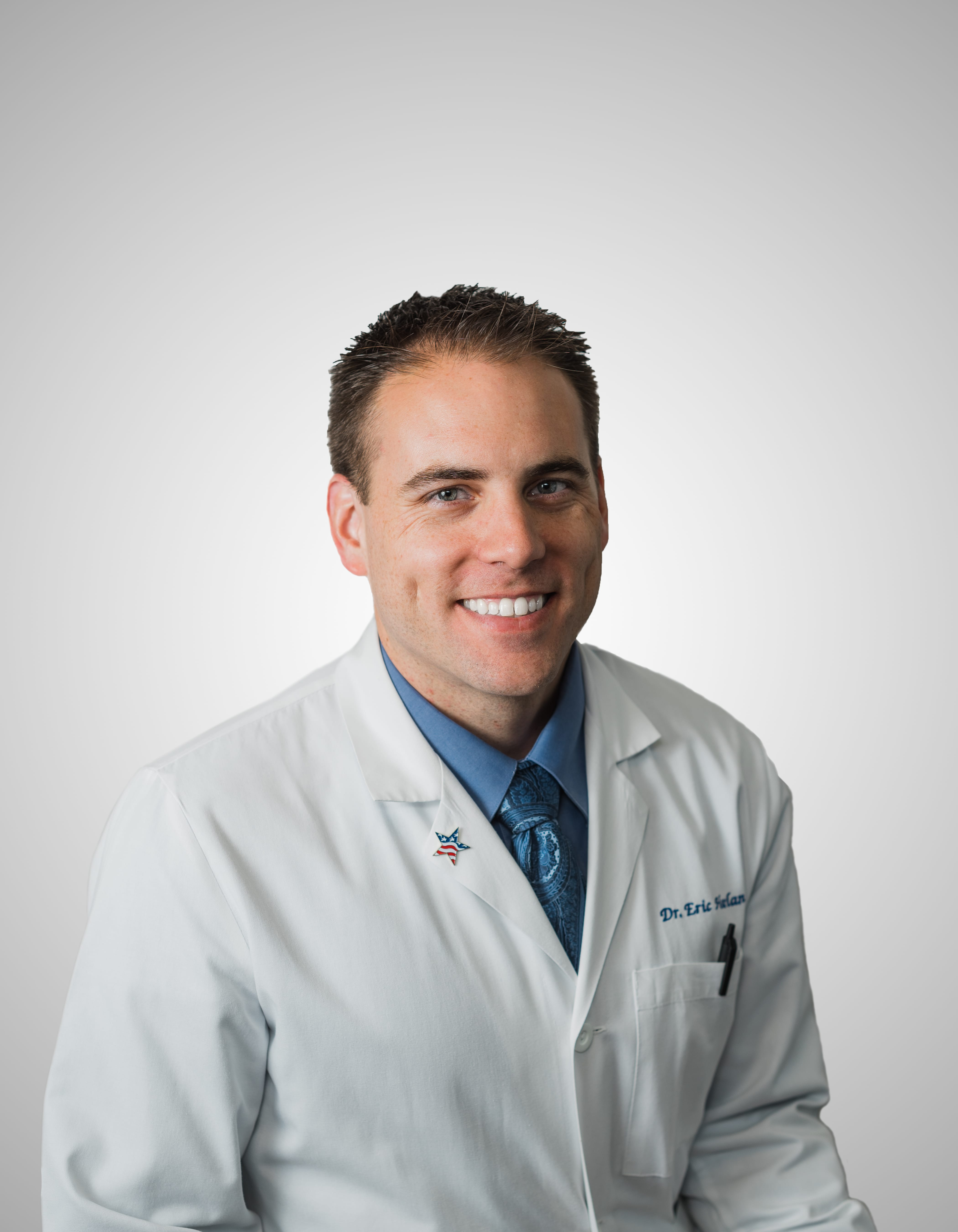 Meet The Providers - Central Iowa Dermatology